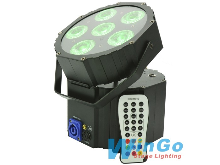 wg g3036a guangzhou wingo stage light co limited stage light